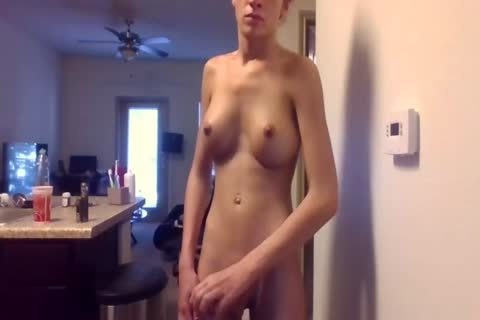 Shemale Busting A Nut - busting at Shemale Porn Tube